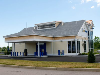 BankNewport Quonset Point Branch