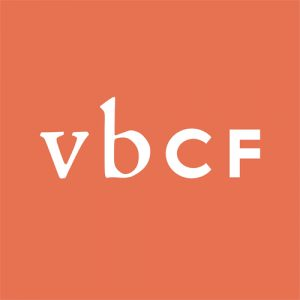 van beuren charitable foundation
