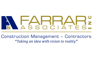 Farrar Associates Construction Management Contractors